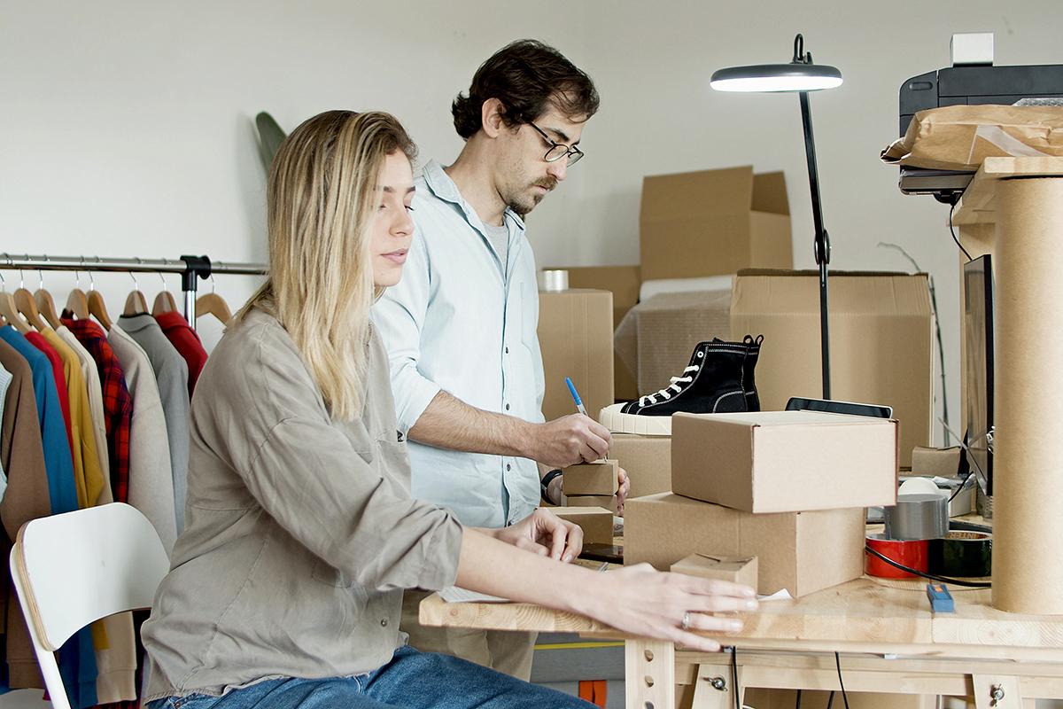Nieuwe btw-regels voor Europese E-Commerce activiteiten